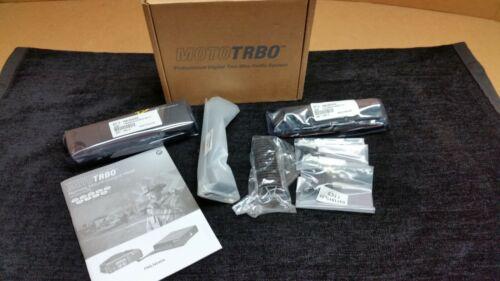 NEW Motorola Remote Mount Kit PMLN5404A TRBO XPR4300 XPR4350 XPR4500 XPR4550