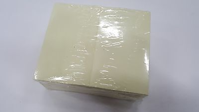 12 Pads Staples Stickie Notes 3x5 Yellow Post It Note Self Stick