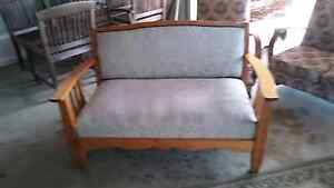 2 seater louge Manly Brisbane South East Preview