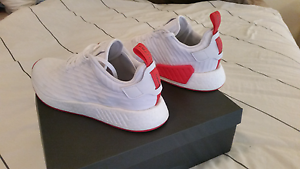Adidas NMD R2 PK US13 Surfers Paradise Gold Coast City Preview