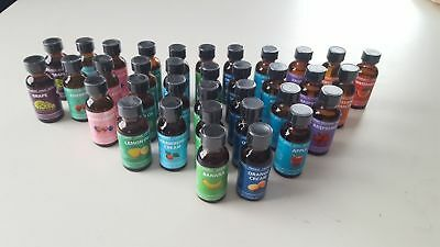 - Flavorx Medication Flavoring Oil 1oz Grape Cherry Multiple Flavors Available