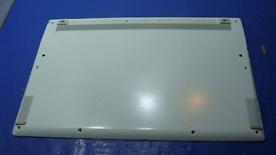 "Acer Aspire S7 13.3"" Genuine Laptop Bottom Case Base Cover 604WE06003 ER*"