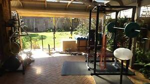 Exercise Therapy Werribee Wyndham Area Preview