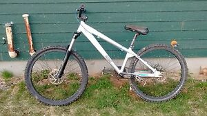 Norco 125 for sale great condition