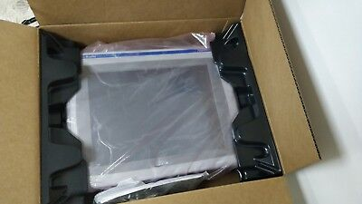 Allen Bradley Panelview Plus 1500 Touch Panel 15