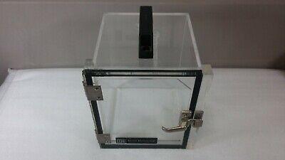 Terra Universal 9302-01-1 Portable Desiccator Box