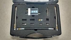 Pico WPS500X Automotive Diagnostic Pressure Transducer Kit PP939 Melbourne CBD Melbourne City Preview