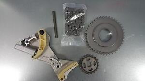 Audi A4, Audi A6 2.0 TDI, VW Passat 2.0 TDI Oil Pump Chain Repair Kit