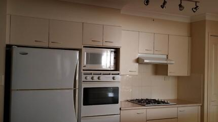 Kitchen & Matching Laundry For Sale Glenwood Blacktown Area Preview