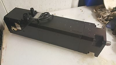Bosch Servo Motor, SD-B4.140.020-05.000, Used, WARRANTY