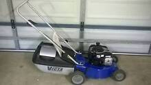 Victa Lawn Mower Classic Cut Airlie Beach Whitsundays Area Preview