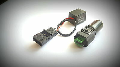 airbag sensor modul passend f r bmw e36 e46 e38 e39. Black Bedroom Furniture Sets. Home Design Ideas