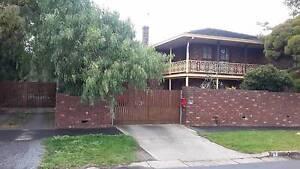 Room to Rent Ballarat Central Ballarat City Preview