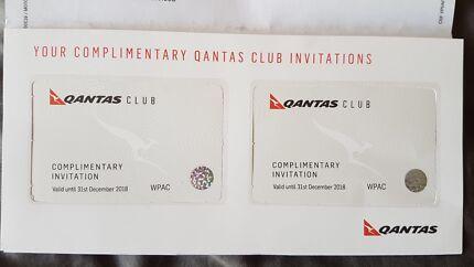 Qantas pass $70