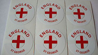 ENGLAND NEW 16 LAWN BOWLS STICKERS CROWN GREEN & FLAT GREEN  8 FINGER + 8 THUMB