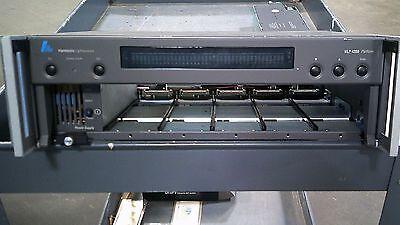 Harmonic Lightwaves Hlp 4200 Platform Hlp4200wd 22