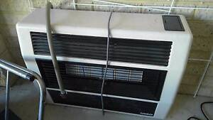 gas heater Darch Wanneroo Area Preview