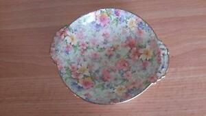 Royal Winton Grimwades Marion Dish Coorparoo Brisbane South East Preview