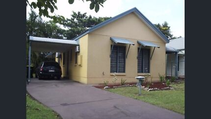 3br 1.5bath house for rent