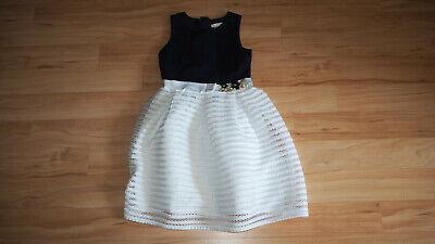 MAGGI ZOE Kleid für Mädchen in der Gr.140 in sehr gutem Zustand !!!! ()