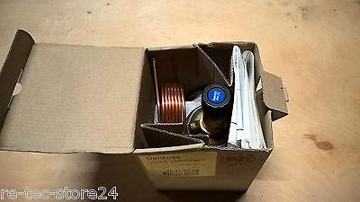 Danfoss Differenzdruckregler ASV-PV DN15 003L8006 Strang Regler Ventil (000626)