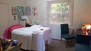 Professional Treatment Consulting Massage room to rent Brighton Brighton Holdfast Bay Preview