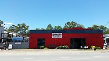 ~~Pomona Rockin Relics Antiques Barn~~ Pomona Noosa Area Preview