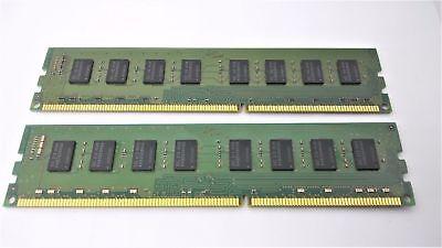 16GB KIT RAM for Dell Optiplex 7010 Ultra Slim (USFF) (8GBX2 memory) (B28) Ultra Memory Kit