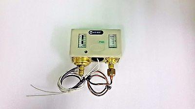 FUJIKOKI Pressure Switch VFP-F406TF-1