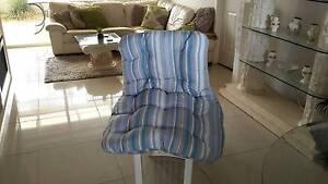 Cushion for Pod/Egg Chair O'Sullivan Beach Morphett Vale Area Preview