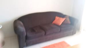 Longe suite Queenstown Port Adelaide Area Preview