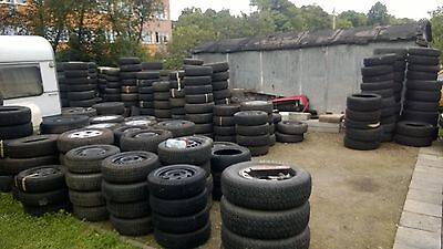 Very good quality used tyres Very good quality used tyres Very good quality used tyres Very good quality used tyres