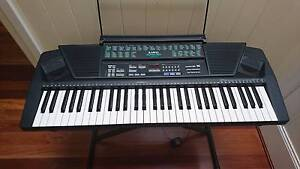 Yamaha Digital Keyboard PSR-E413 Wolffdene Logan Area Preview