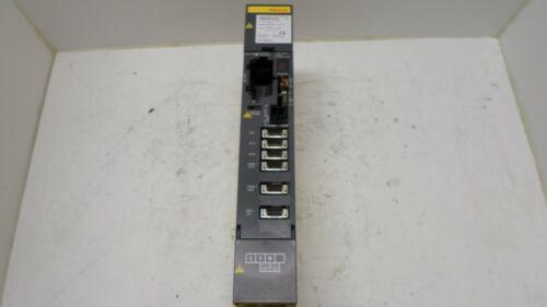 Fanuc Servo Amplifier A06b-6079-h102 Fully Refurbished!!! Exchange Only