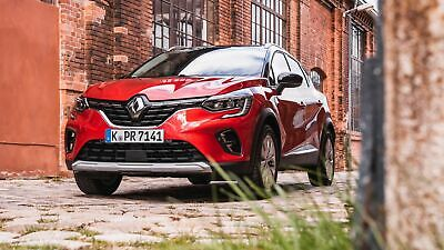 Renault Captur Test-01