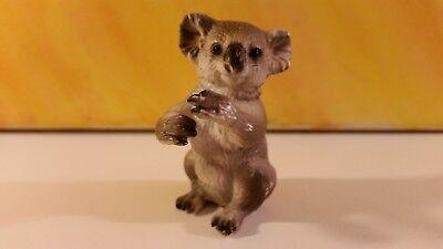 Schleich Wildtier - Bär / Koala / Koalabär - 14303