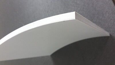 Silicone Rubber Sheet 14thk X 8 X 12 Rect Pad Us Mil-spec 60 Duro Gray