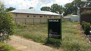 Land for Sale Tea Tree Gully Tea Tree Gully Area Preview