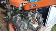 Wanted to buy: Agria 2700 DL Rotary hoe parts Geeveston Huon Valley Preview