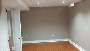 Brand new basement apartment for Rent in Milton, ON