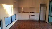One bedroom garden studio Kambah Tuggeranong Preview