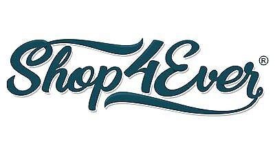 Shop4Ever.34
