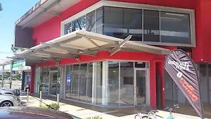 Restaurant Leasing opportunity Metro Market Biggera Waters Biggera Waters Gold Coast City Preview