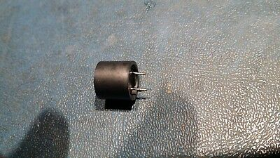 Inductor Filter Coil - 390 Uh 740 Ma 1 Ohms Dcr