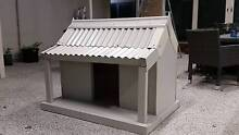 DOG KENNEL DELUXE Tanunda Barossa Area Preview