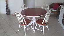 Kentucky 5 Piece Dining Suite Nowra Nowra-Bomaderry Preview