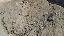 FREE Dollarmite Rubble CAN LOAD 4 U Payneham Norwood Area Preview