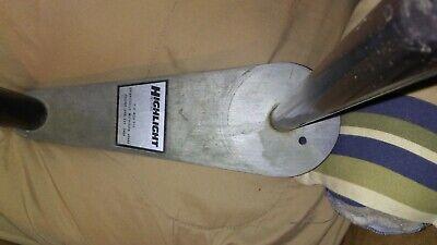 Pallet Shrink Wrap Machine Highlight Brand Works Great Shrink Wrapper