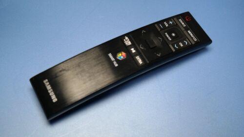 Genuine Samsung BN59-01220A RMCTPJ1AP1 Television Remote Control
