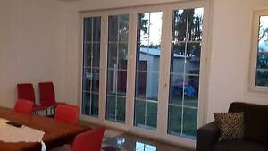 bifold with security fly creens door Yeronga Brisbane South West Preview